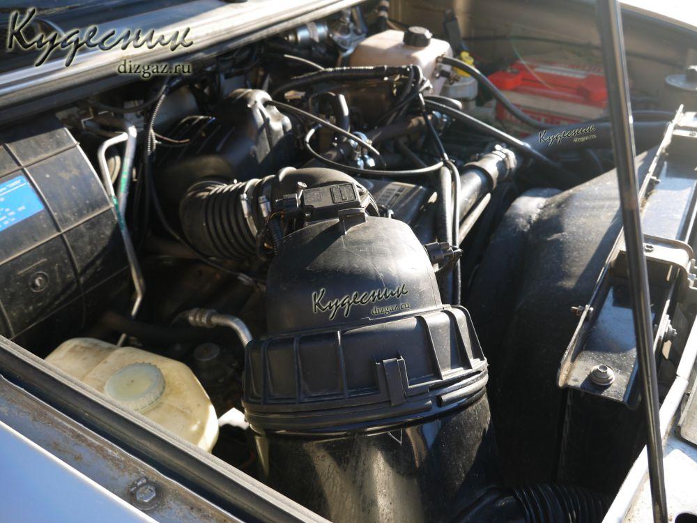 Двигатель нексия в Воронеже Сравнить цены, купить